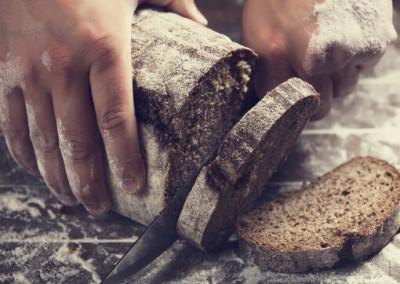 loaf3-510x3831111
